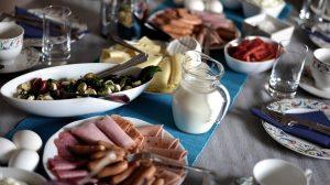 SAVET ZA USPEŠAN POČETAK DANA: Kada je pravo vreme za doručak?
