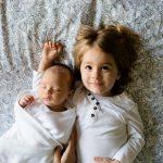 Zdravlje dece: Šta je beta - glukan i kako utiče na imunitet mališana?