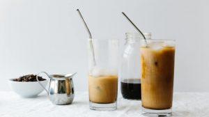 Savršena hladna kafa: Kako da napravite ovaj ukusni napitak