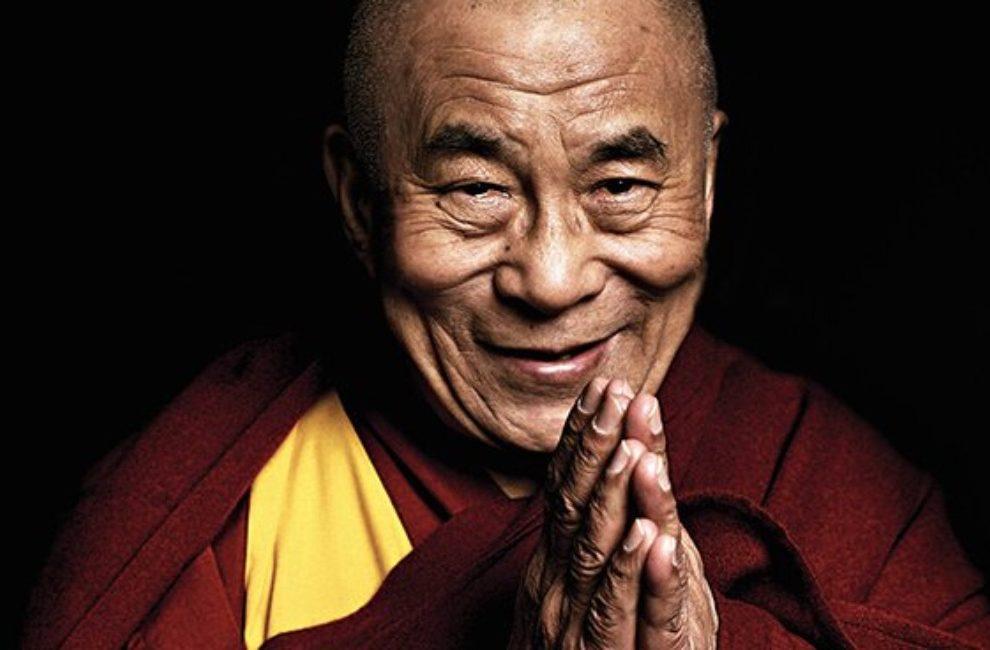 18 pravila Dalaj Lame za srećan život