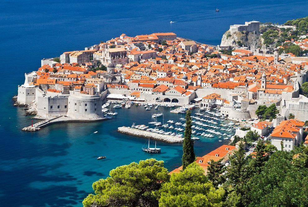 Dubrovnik ili Ohrid? Nedoumica koja većinu muči