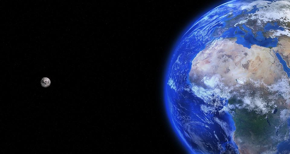 Veliko otkriće: Pronađena planeta dva puta veća od Zemlje?