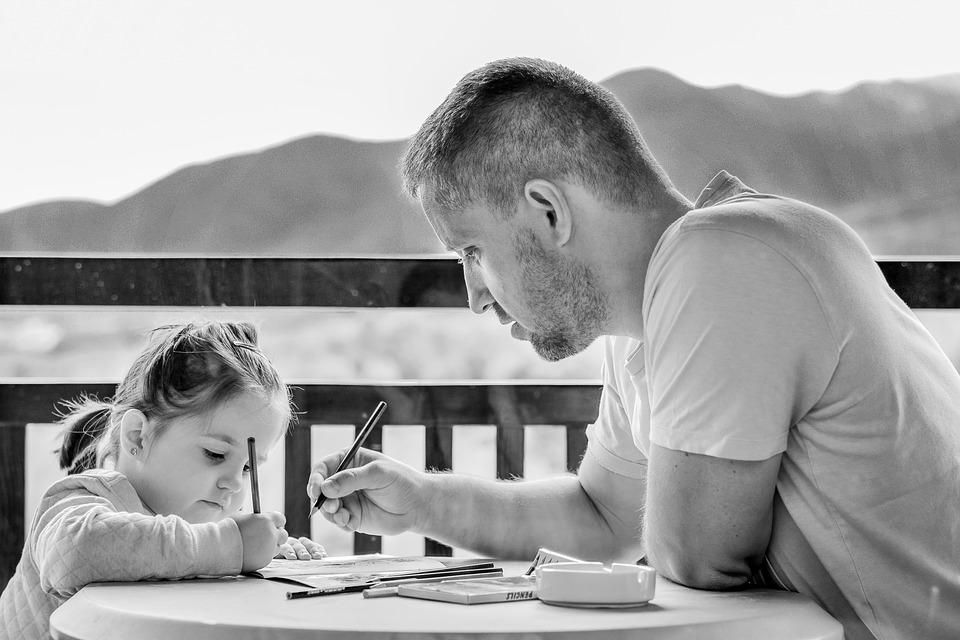 Psiholozi otkrili koje su NAJVEĆE GREŠKE roditelja u vaspitavanju dece