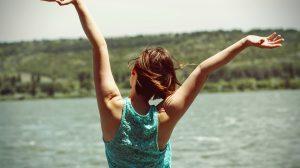5 lekcija koje možete da naučite nakon što ste dobili otkaz
