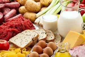 Ove savete o ishrani ne treba da slušate!