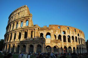 Destinacije u Italiji treba barem jednom posetiti