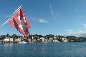 18 stvari zbog kojih bismo se momentalno teleportovali u Švajcarsku
