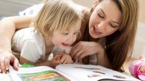 Razvijte pravilan govor kod deteta uz ova četiri saveta