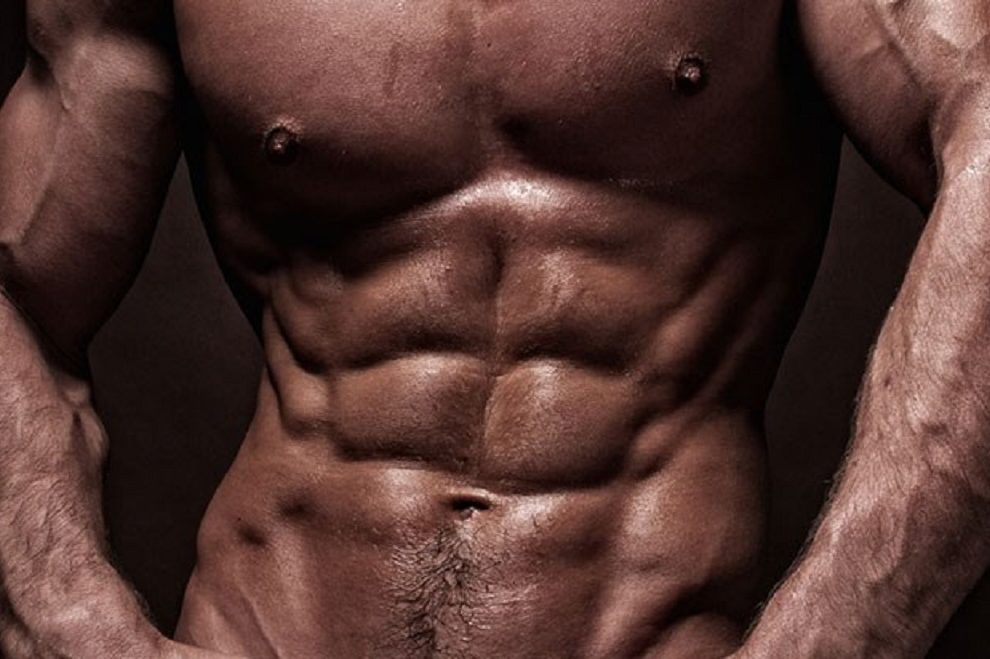 """Vežbe sa kojima ćete izgraditi svoje mišiće """"na kvarno"""""""