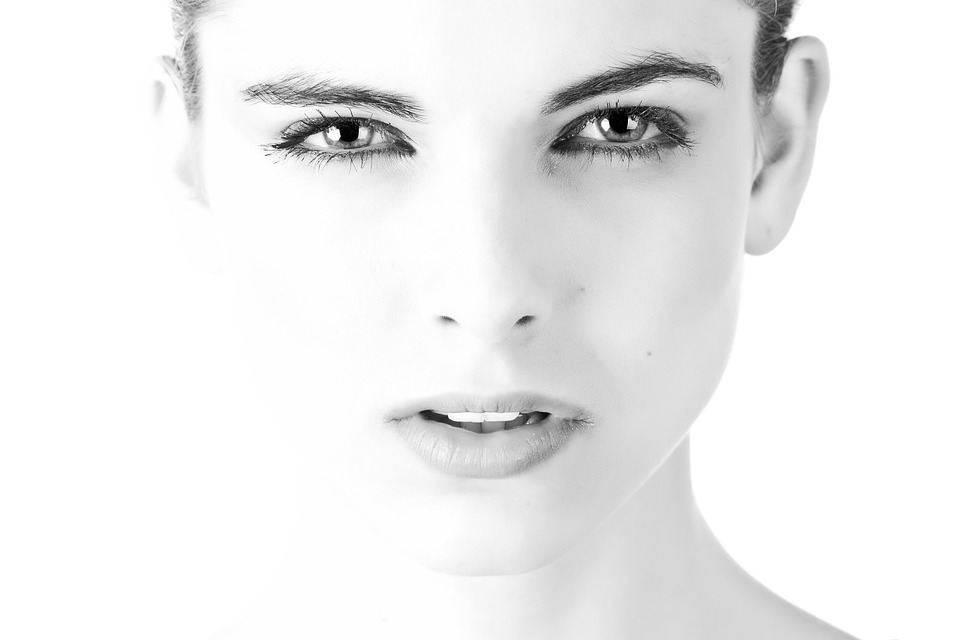Boja vašeg lica otkriva da li imate zdravstvenih problema