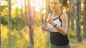 Evo kako da vaše trčanje prođe bez upala i grčeva