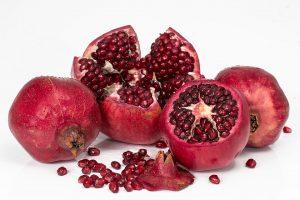Najlekovitije voće na svetu: Zašto ove jeseni ne treba da preskačete nar!