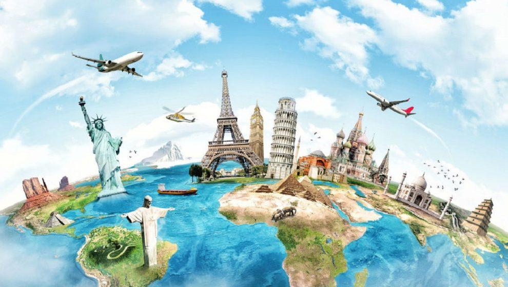 Da li znate zašto treba češće da putujemo?