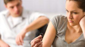 Fortnite igra dovodi do masovnih razvoda