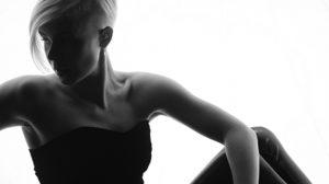 Posle duže pauze, popularna pop pevačica najavila novi spot