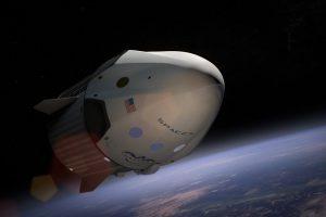 Uskoro prvo komercijalno putovanje oko meseca?