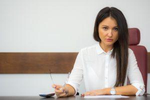 Zbog kojih razloga moderne žene ne žele da se udaju