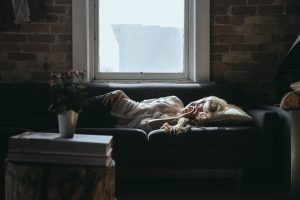 Umorni ste, pospani, slomljeni: Možda su u pitanju vaše loše navike