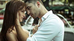 Postmatrajmo stvari iz njihovog ugla: Kada momci znaju da su se zaljubilli