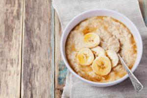 Zbog čega bi trebalo izbegavati banane za doručak?