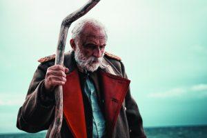 "Holivudski trejler filma ""Kralj Petar Prvi"""