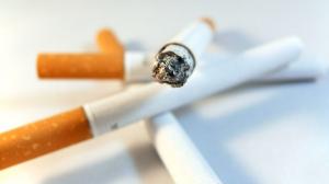 BUDITE UPORNI: 5 saveta kako da prestanete da pušite