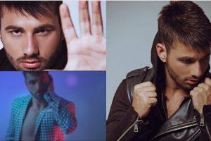 Nikola Petković objavio cover poznate pesme i najavio novi singl!