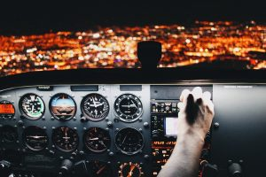 Piloti otkrili ono što nikada ne bi priznali putnicima u toku leta