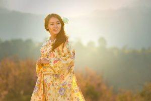 Pet tajni zbog kojih se Japanke nikada ne goje i žive najduže od svih