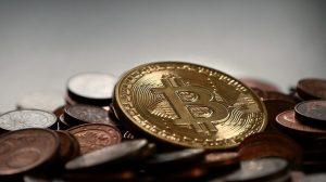 VREDNOST BITKOINA Od čega zavisi vrednost jedne valute?