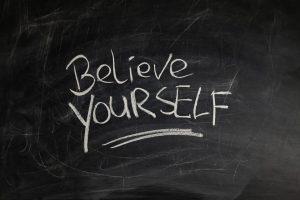 12 stvari koje samouverene osobe nikada ne rade