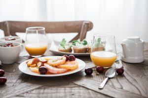 IZBEGAVAJTE IH, NISU ZDRAVE! Ove namirnice NIKAKO ne bi trebalo da jedete ujutru!
