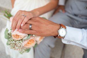 Sitnice su te koje neki odnos čine uspešnim: Bračni savetnik preporučuje kako da povratite izgubljenu bliskost sa partnerom