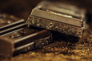 Ovih 5 namirnica treba da konzumirate protiv stresa