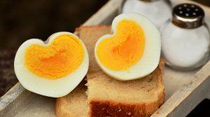 Jaja hrane mozak, ali samo ako ih ovako pripremate!