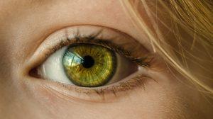 Sve što treba da znate o korekciji vida laserom
