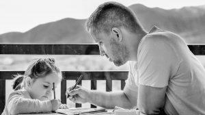 Dilema: Da li je dete pametno na mamu ili na tatu? Naučnici kažu...