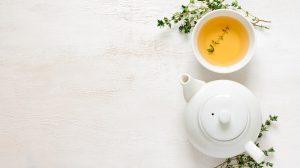 Koji čajevi jačaju organizam i ublažavaju zdravstvene probleme?