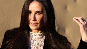 Holivudska glumica se pridružila Instagramu, a njena prva objava oduševila je fanove