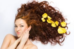 Žene bi trebalo da znaju ova pravila za negu svoje kose