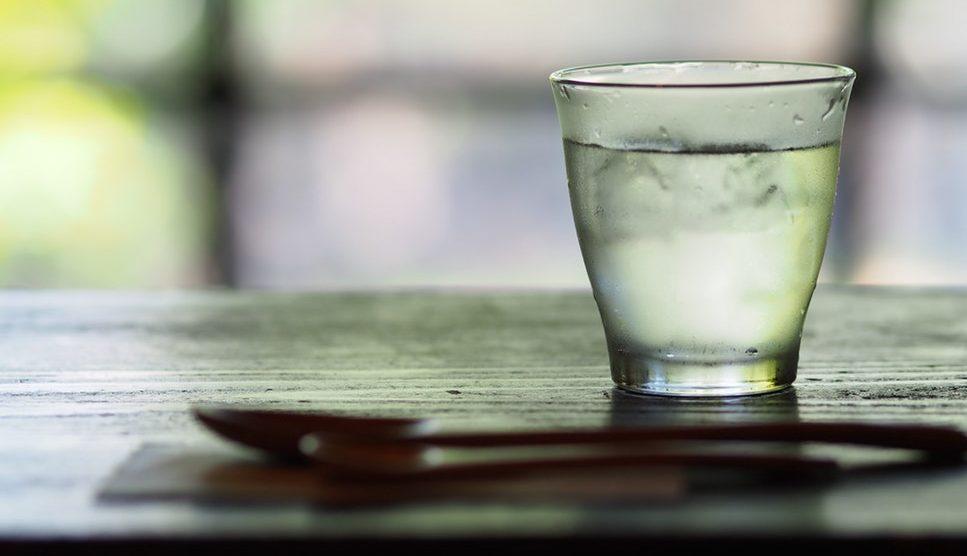 voda, voda sa česme, gde ne piti s česme, press serbia