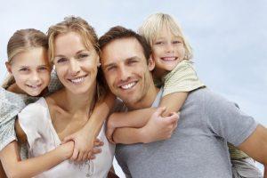 Top 14 saveta za zdravlje porodice u hladnim jesenjim i zimskim danima