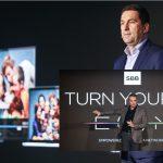 SBB predstavio EON smart boks – novu eru televizije
