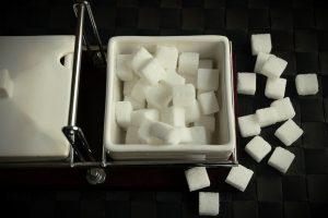 FITNES SAVETI: Naučite šta su DOBRI, a šta su LOŠI šećeri