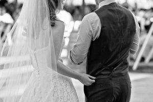 Strahovi koji kvare naše svadbene snove