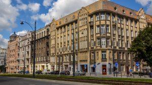 Evropski grad za koji mnogi ne znaju tek će doživeti turistički bum