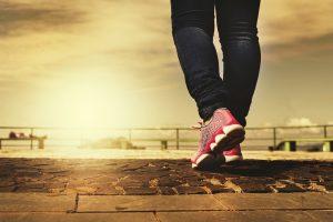 Vežbanje zaista pomaže kod depresije