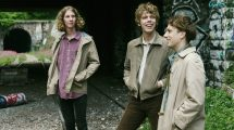 "Methyl Ethel novim singlom najavljuju album ""Triage"""