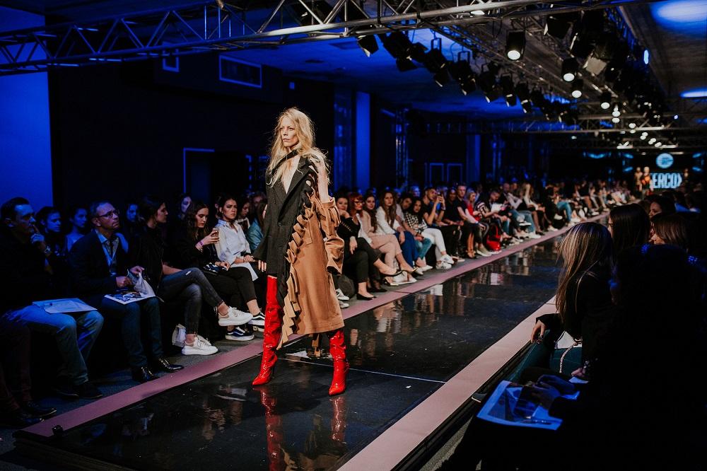 Brojna iznenađenja obeležiće predstojeći Serbia Fashion Week