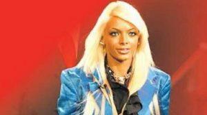 """Za Mimi su govorili da je puna silikona, a uzela je 50.000 evra u """"Velikom bratu"""" i izgubila se sa javne scene"""